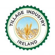TILLAGE INDUSTRY IRELAND